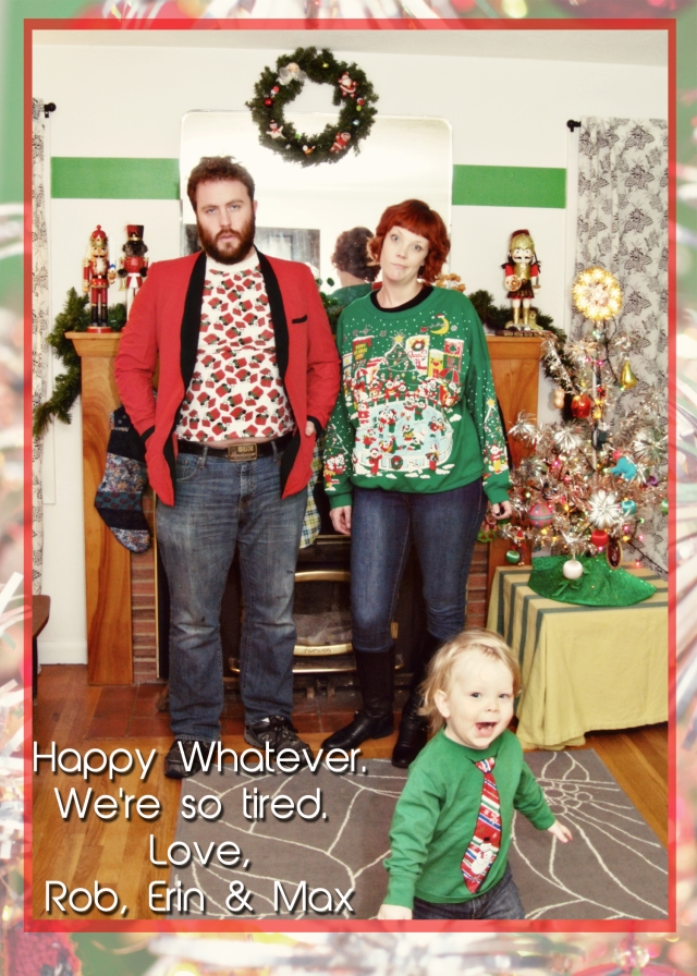 2012ChristmasCard_01