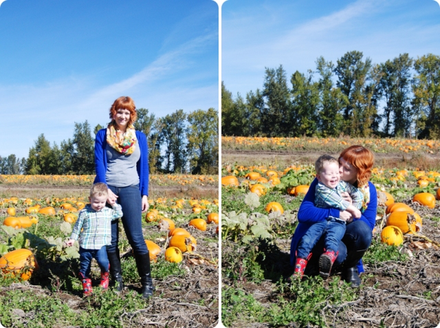 PumpkinPatch_02