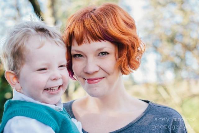 Max&Erin_LaceyMonroePhotography